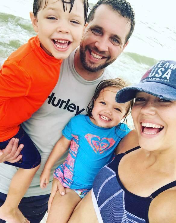 LeBrun family