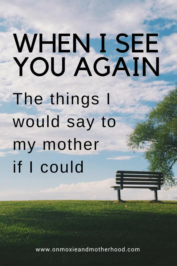 When I See You Again