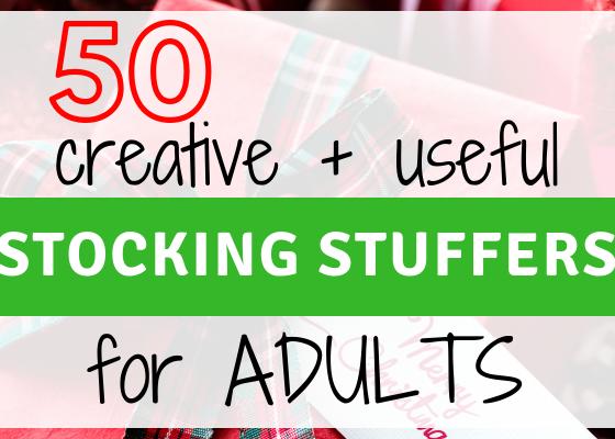 stocking-stuffer-ideas-adults
