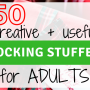 stocking-stuffer-ideas-adults
