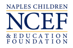 Naples Children & Education Foundation