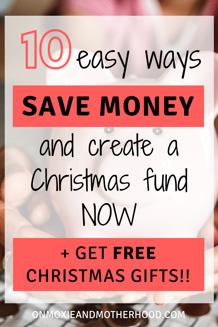get free christmas gifts