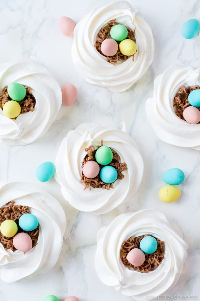 easter treat ideas 11