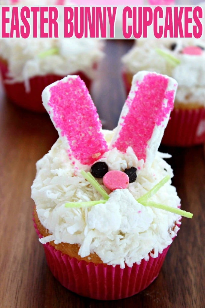 easter treat ideas 14