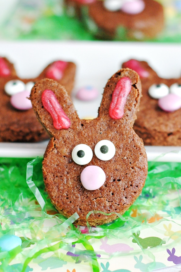 easter treat ideas 16