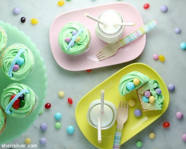 easter treat ideas 19