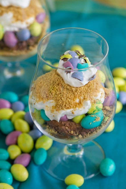 easter treat ideas 2