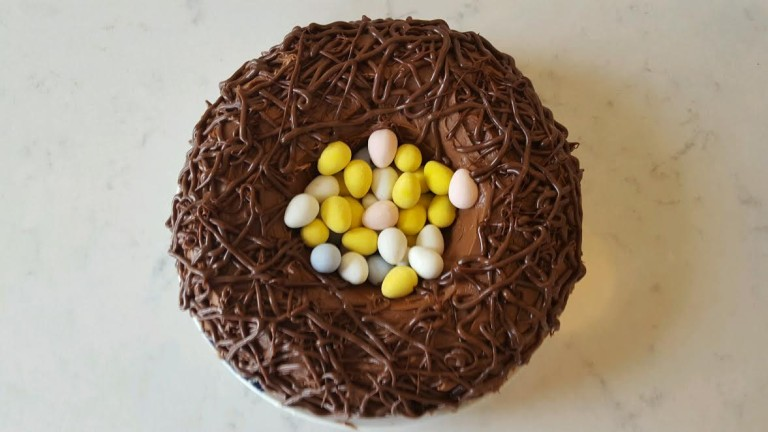 easter treat ideas 21