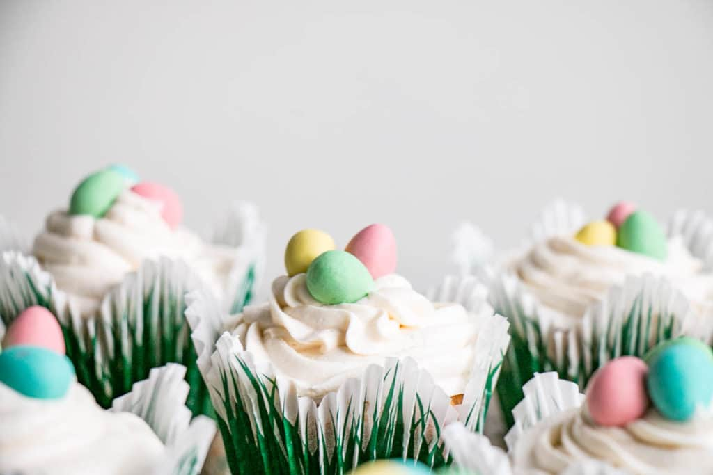 easter treat ideas 22
