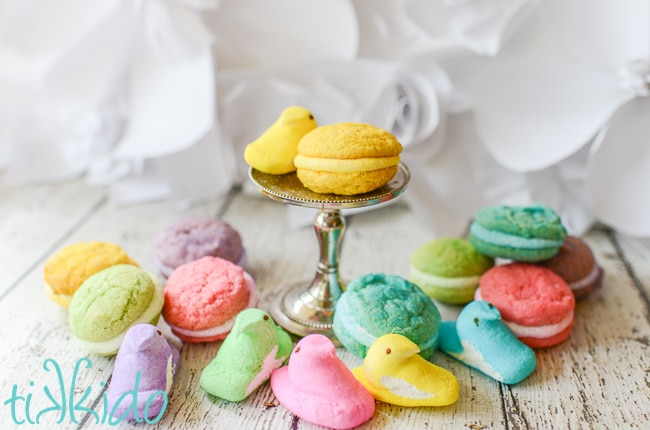 easter treat ideas 23