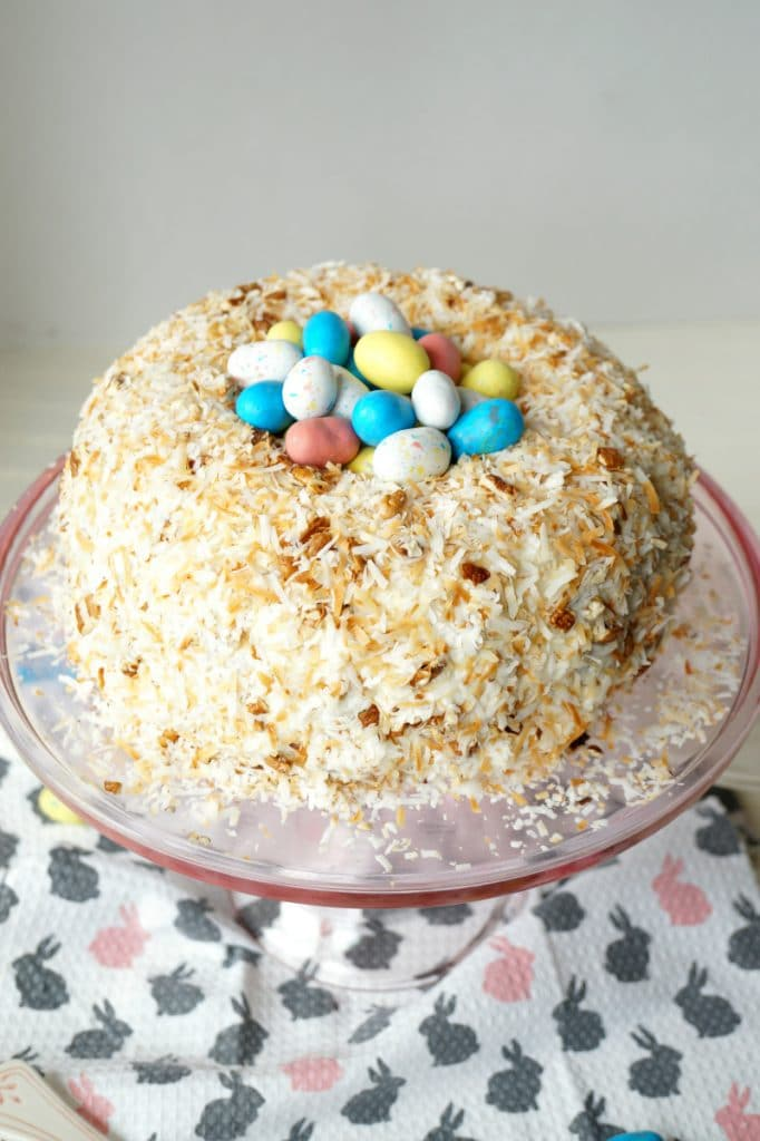 easter treat ideas 24