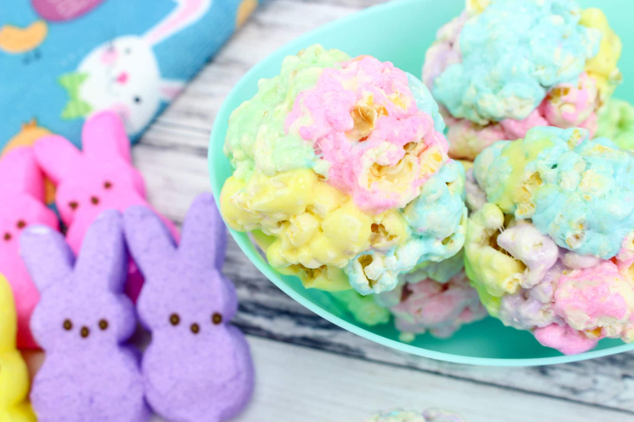 easter treat ideas 25