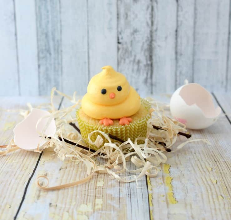 easter treat ideas 26