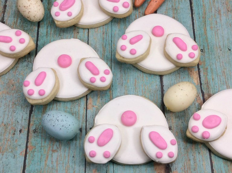 easter treat ideas 27