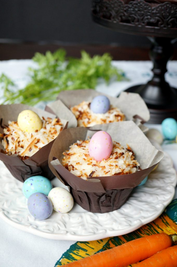 easter treat ideas 37