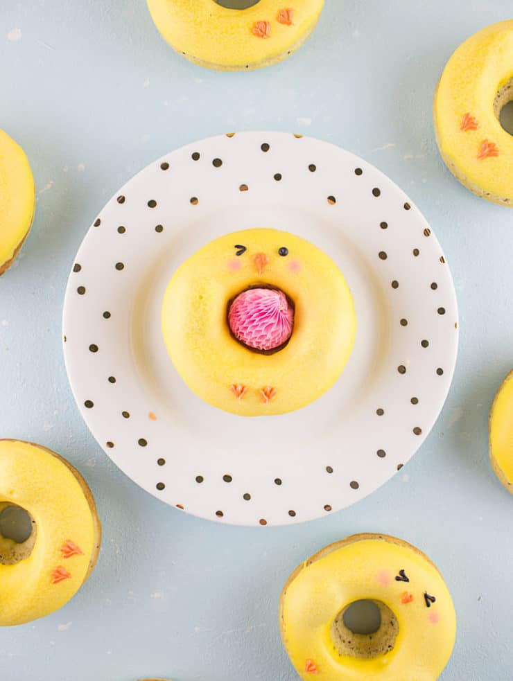 easter treat ideas 38