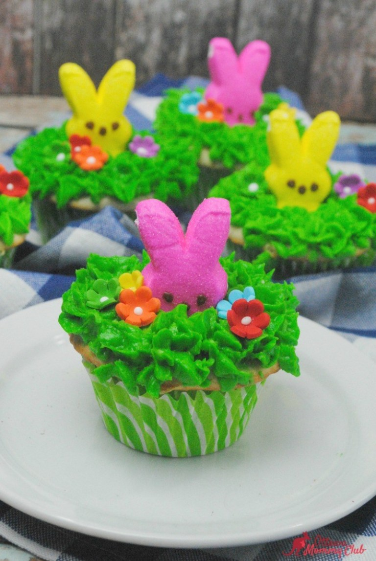 easter treat ideas 39