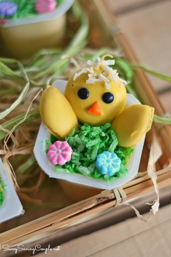 easter treat ideas 4