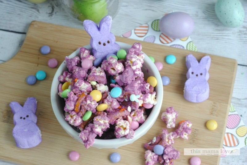 easter treat ideas 5
