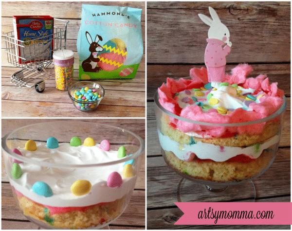easter treat ideas 6