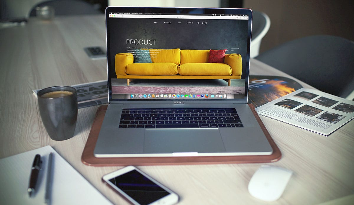 online jobs from home selling online