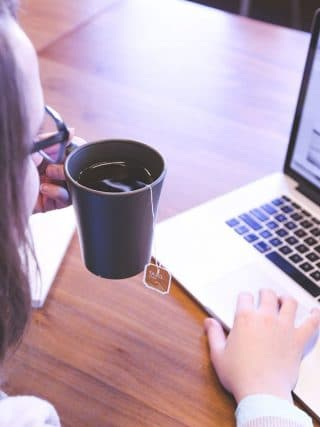 real online jobs from home