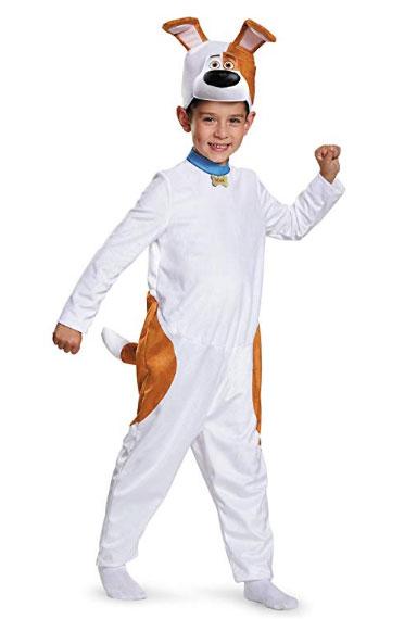 sibling halloween costumes